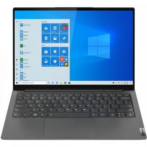 Lenovo Yoga Slim 7 13ITL5 82CU003DRM