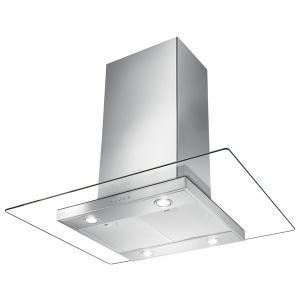 Faber Hota Glassy Isola/SP EG8 X/V A90