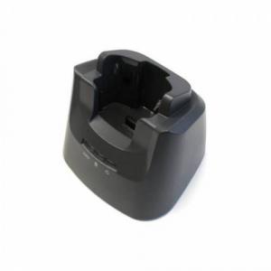 Unitech Cradle incarcare/comunicare HT630  USB  serial - PT063D-1G