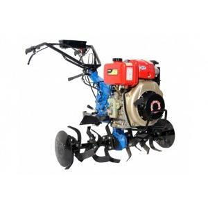 SEP SEP113, motor Kama 7 CP