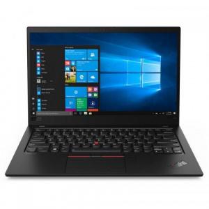 Lenovo ThinkPad X1 Carbon 7th gen 20QD003ERI