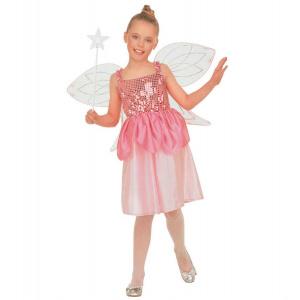 Widmann Costum Zana Trilly 5 - 7 ani