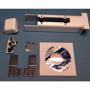 Brother Kit upgrade PRU600II