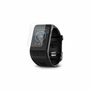 Smart Protection Clasic SmartWatch Garmin Vivoactive HR - 4buc x folie display