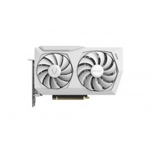 Zotac GeForce RTX 3070 Twin Edge OC White 8GB GDDR6 256-bit