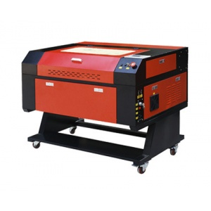 Redsail Aparat de gravare cu laser X 700