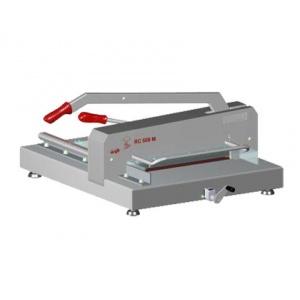 RC 508 MS, 513 mm (numarator digital)