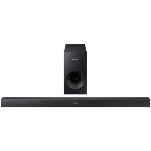 Samsung Soundbar HW-K335/EN