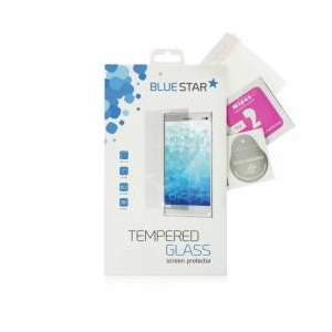 Blue Star Case friendly HTC U11