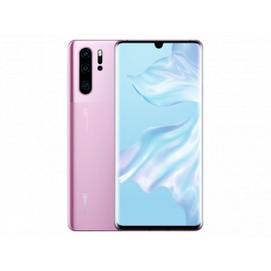 Huawei P30 Pro 128GB 8GB RAM Dual SIM Misty Lavender