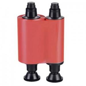 Evolis R2013, rosu