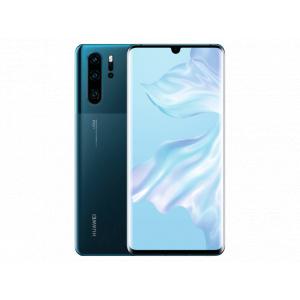 Huawei P30 Pro 128GB 8GB RAM Single SIM Mystic Blue
