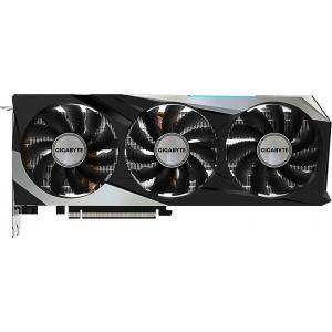 Gigabyte Radeon RX 6800 XT GAMING OC 16GB GDDR6 256-bit R68XTGAMING OC-16GD