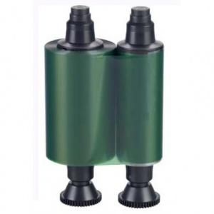 Evolis R2014, verde