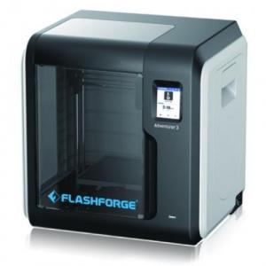 Gembird 3D FlashForge Adventurer 3