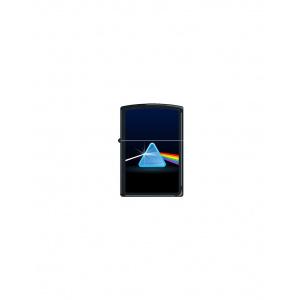 Zippo Brichetă 0236 Rainbow Triangle-Prism