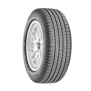 Michelin LATITUDE TOUR HP-215/60R16-95-H