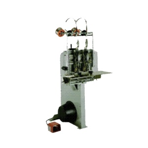 Deluxe Stitcher Capsator electric din rola M30 DELUXE