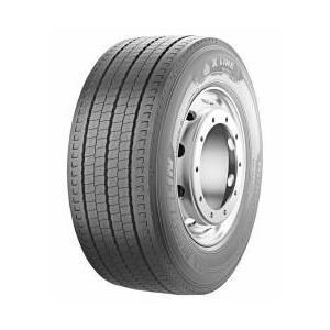 Michelin X LINE ENERGY Z 315/60 R22.5 154L