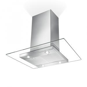 Faber GLASSY ISOLA/SP EV8 X/V A90