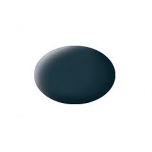 Revell Aqua Granite Grey Mat