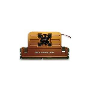 Xigmatek Memory coolers  MAC-S3501