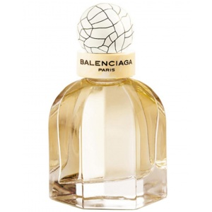 Balenciaga 10th Ave George EDP 50ml