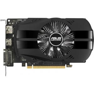 Asus GeForce GTX 1050 Phoenix 3GB GDDR5 96-bit (90YV0BL1-M0NA00)