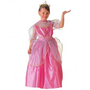 Widmann Costum Printesa Aurora 5 - 7 ani