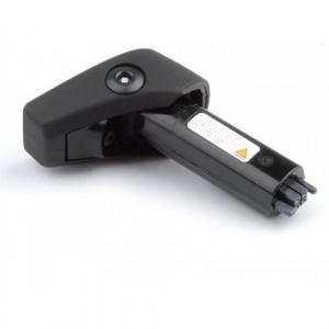 Datalogic Acumulator RBP-PM80 pentru PowerScan, 2150mAh