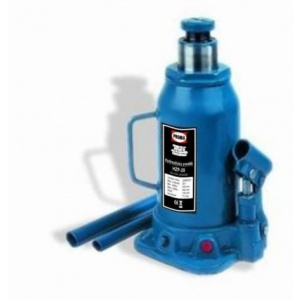 Proma Cric hidraulic tip butelie HZP-8