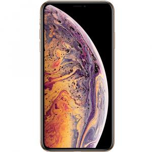 Apple iPhone Xs Max 64GB 4G Gold