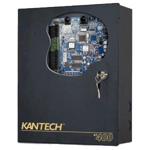 Kantech Centrala control acces KT400