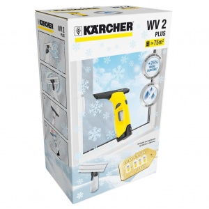 karcher wv 2 plus lista de preturi cel mai mic pret. Black Bedroom Furniture Sets. Home Design Ideas