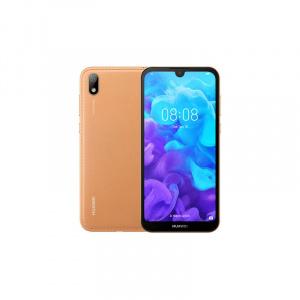 Huawei Y5 2019 16GB 2GB RAM Dual Sim 4G Amber Brown
