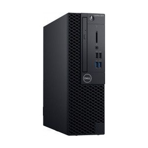 Dell OptiPlex 3070  n512o3070sff