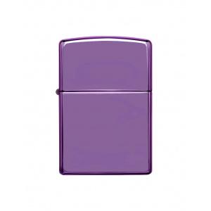 Zippo Brichetă 24747 High Polish Purple