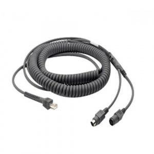 Datalogic Cablu PS2  , Black