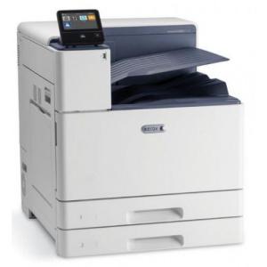 Xerox VERSALINK C8000VDT