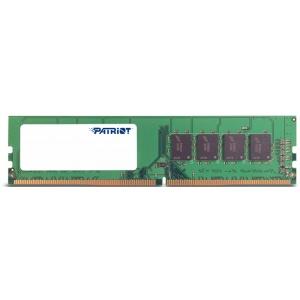 Patriot Memory Signature Line 4GB DDR4 (PSD44G240082)