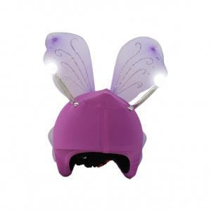 Coolcasc Husa casca multisport Fairy