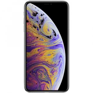 Apple iPhone Xs Max 256GB 4G Silver