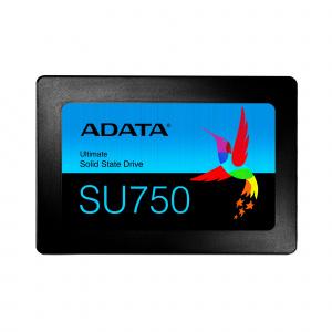 A-Data Ultimate SU750, 256GB