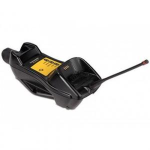 Datalogic Cradle incarcare/comunicare PM9300, PM9500, Wi-Fi, Black