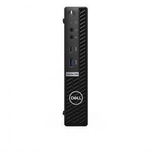 Dell OptiPlex 7080  3D2HD