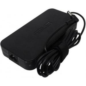 MMD Electronics Asus ROG STRIX GL702VM-GC017T MMDASUS718
