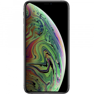 Apple iPhone Xs Max 64GB 4G Space Gray
