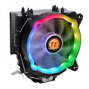 Thermaltake UX200 ARGB Lighting CPU Cooler CL-P065-AL12SW-A