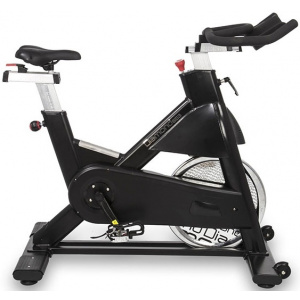 Horizon JK Fitness Diamond S53