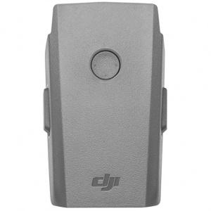 DJI Baterie pentru Mavic AIR 2 103489